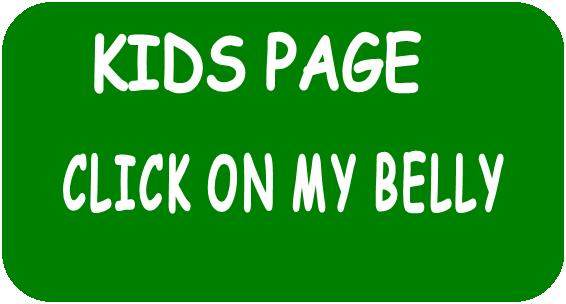 TAB FOR KIDS PAGE