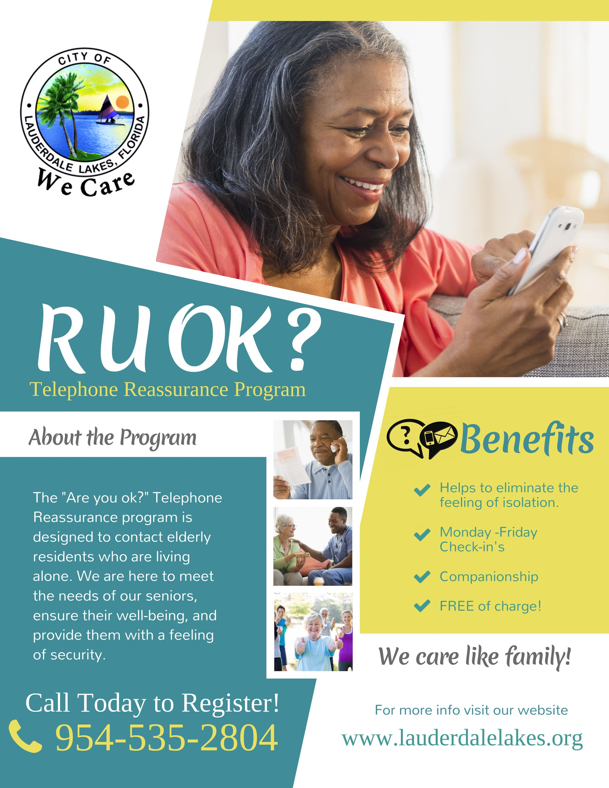 RU OK Program Flyer (4)